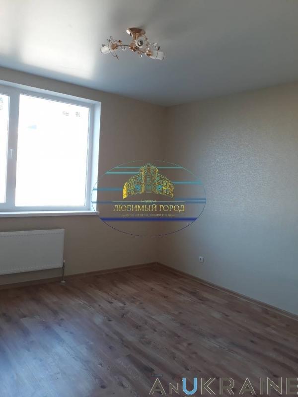 продажа однокомнатной квартиры номер A-94819 в Малиновском районе, фото номер 7